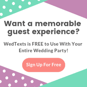 Want a memorable guest experience?