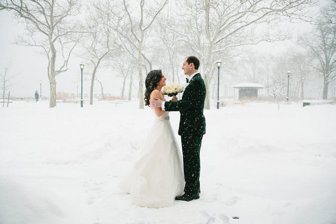 "Blizzard? Let's get married!<span class=""wtr-time-wrap block after-title""><span class=""wtr-time-number"">2</span> min read</span>"