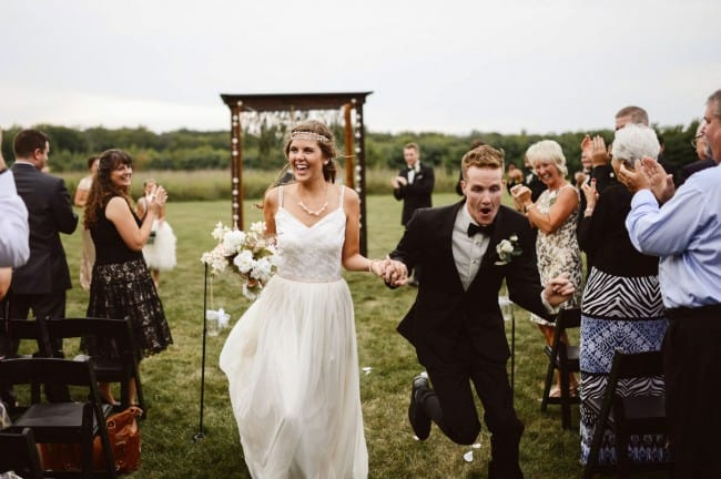 """Top 3 Wedding Checklists<span class=""""wtr-time-wrap block after-title""""><span class=""""wtr-time-number"""">3</span> min read</span>"""
