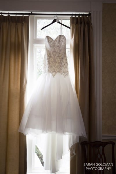 """Wedding on a Budget: The Dress<span class=""""wtr-time-wrap block after-title""""><span class=""""wtr-time-number"""">3</span> min read</span>"""