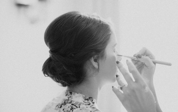 6 Mistakes Brides Make When Planning Their Wedding Weekend