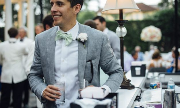 How to add your wedding guests to your WedTexts account from your Knot Guest List