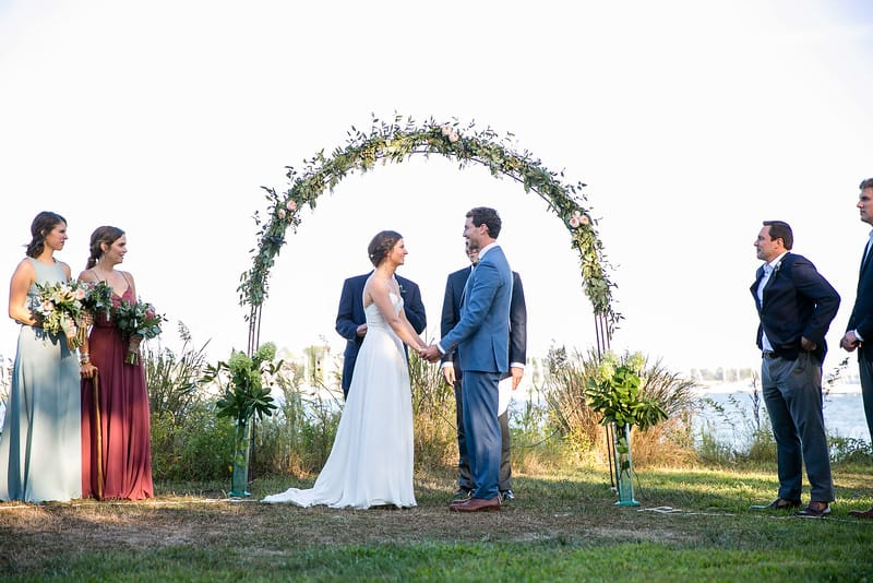 """Month 10 – So many wedding vendors to choose from<span class=""""wtr-time-wrap block after-title""""><span class=""""wtr-time-number"""">3</span> min read</span>"""