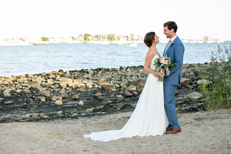"""Meet Kendall and Matthias<span class=""""wtr-time-wrap block after-title""""><span class=""""wtr-time-number"""">1</span> min read</span>"""