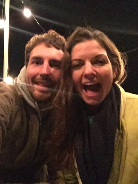 """Month 12 – He did it! We are engaged!!!<span class=""""wtr-time-wrap block after-title""""><span class=""""wtr-time-number"""">3</span> min read</span>"""