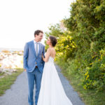 Month 2 – Reminders, reminders, reminders – how wedding texting can help your guests.