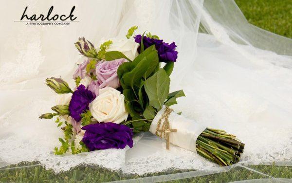 Wedding App Saves a Brides Wedding Day