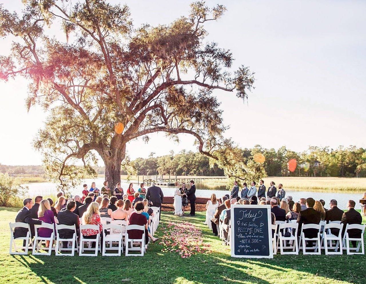 """4 Tips for Choosing a Wedding Photographer<span class=""""wtr-time-wrap block after-title""""><span class=""""wtr-time-number"""">3</span> min read</span>"""