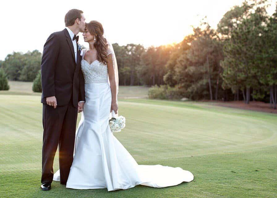 "Helpful Marriage Tips<span class=""wtr-time-wrap block after-title""><span class=""wtr-time-number"">2</span> min read</span>"