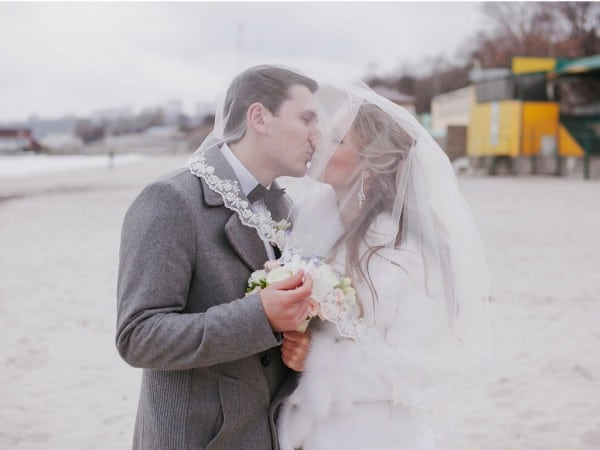 """Unexpected Wedding Weather<span class=""""wtr-time-wrap block after-title""""><span class=""""wtr-time-number"""">2</span> min read</span>"""
