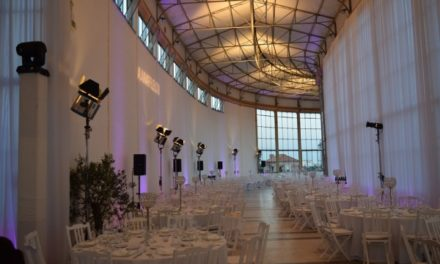 Things to Keep in Mind When Viewing Venues for Your Wedding