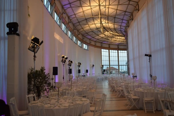 "Things to Keep in Mind When Viewing Venues for Your Wedding<span class=""wtr-time-wrap block after-title""><span class=""wtr-time-number"">2</span> min read</span>"