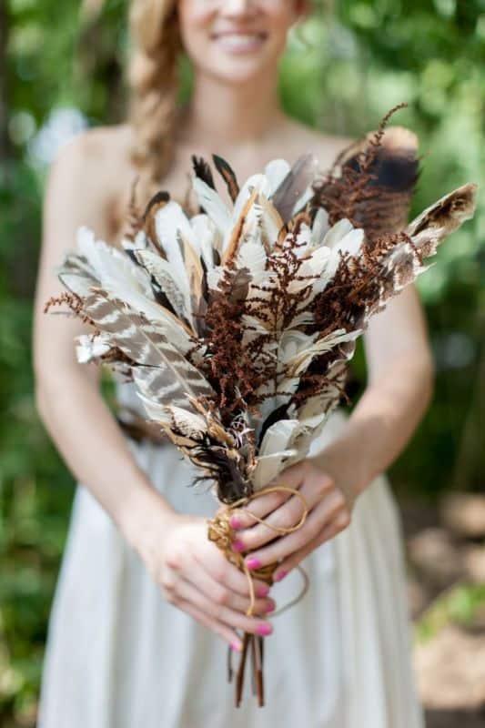 "Fall Wedding Trends<span class=""wtr-time-wrap block after-title""><span class=""wtr-time-number"">2</span> min read</span>"