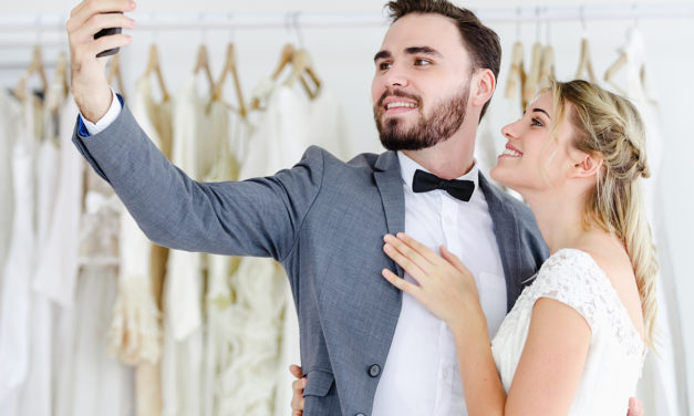Always Up-To-Date Guide to Wedding Planning Tools