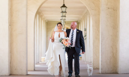 Three Reasons Your Local Wedding Needs WedTexts