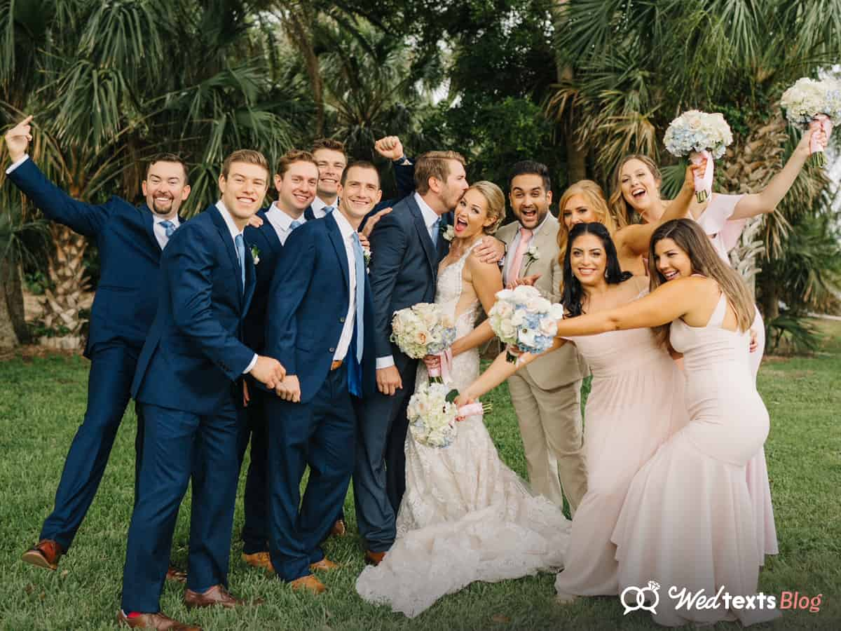 """Destination Wedding Planning Is A Breeze With WedTexts<span class=""""wtr-time-wrap block after-title""""><span class=""""wtr-time-number"""">7</span> min read</span>"""