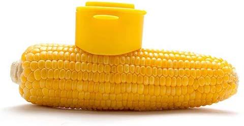 butter-spreader-for-corn