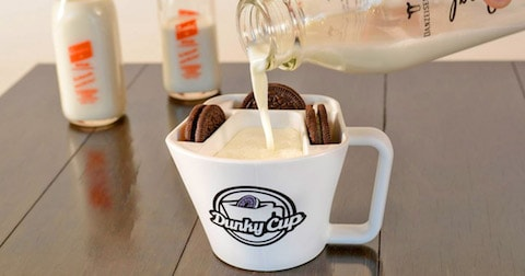 dunky-cup