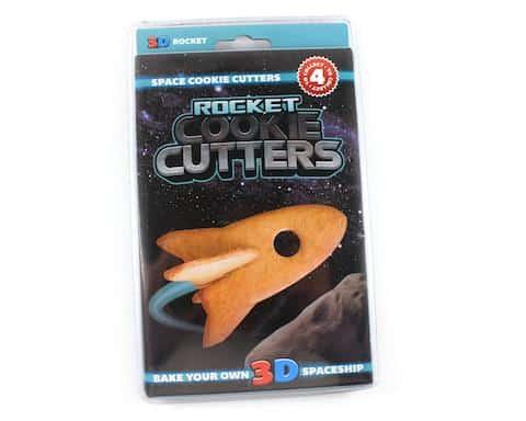 3d-cookie-cutter