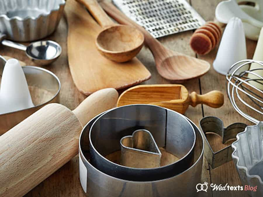 """Kitchen Gadgets for Your Wedding Registry that are Fun & Useful!<span class=""""wtr-time-wrap block after-title""""><span class=""""wtr-time-number"""">17</span> min read</span>"""