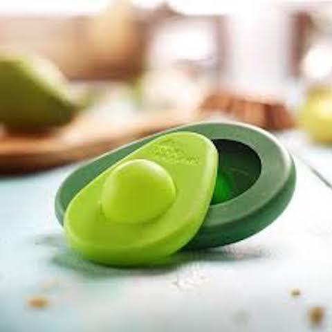 kitchen-gadgets-for-your-wedding-registry-avocado-saver