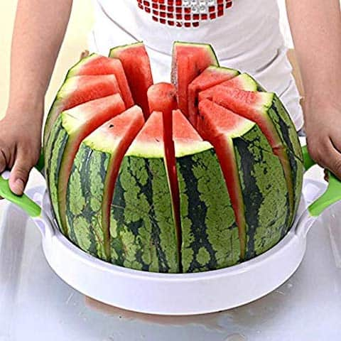 watermelon-slicer