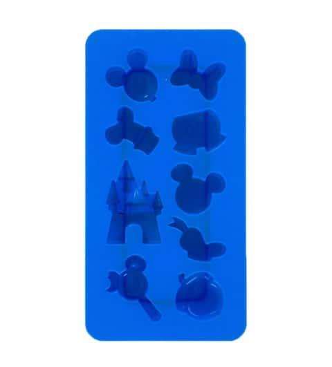 disney-ice-cube-tray