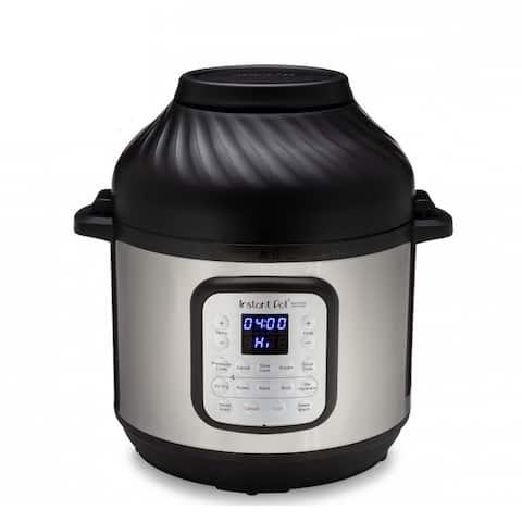 kitchen-gadgets-for-your-wedding-registry-crock-pot