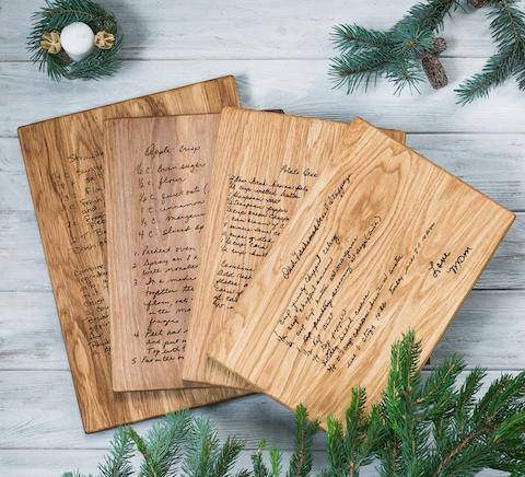 personalized-cutting-board-kitchen-gadget-for-your-wedding-registry