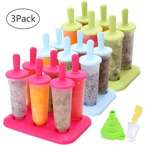 popsicle-mold