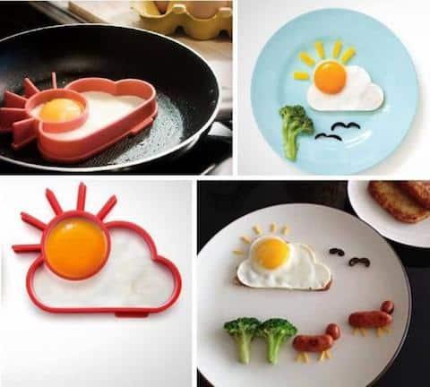 sunny-side-up-egg-mold