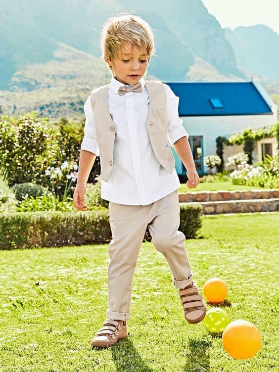 garden-party-attire-for-a-wedding-boys