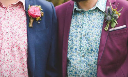 What is Garden Party Attire for a Wedding? – Your Wedding Guests' FAQs