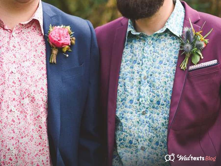 """What is Garden Party Attire for a Wedding? – Your Wedding Guests' FAQs<span class=""""wtr-time-wrap block after-title""""><span class=""""wtr-time-number"""">5</span> min read</span>"""