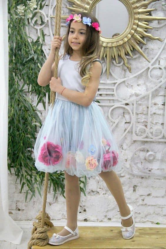 garden-party-attire-for-a-wedding-girls