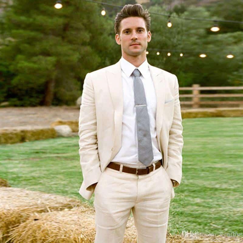 garden-party-attire-for-a-wedding-men