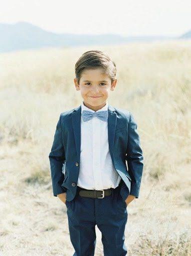little-boy-blue-suit