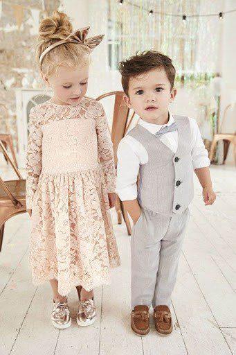 little-children-wedding-attire