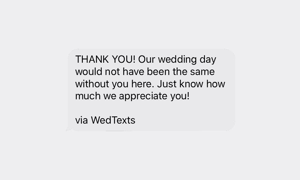 sample-wedding-text-message-reminder