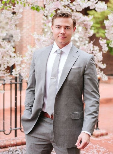 young-man-cocktail-attire-gray-suit-w-tie