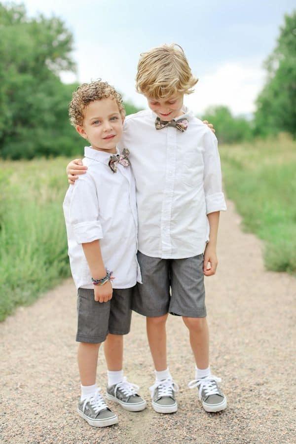 casual-attire-for-a-wedding-boys