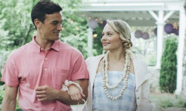 What is Casual Attire for a Wedding? – Your Wedding Guests' FAQs