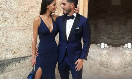 What is Formal Attire for a Wedding? – Your Wedding Guests' FAQs