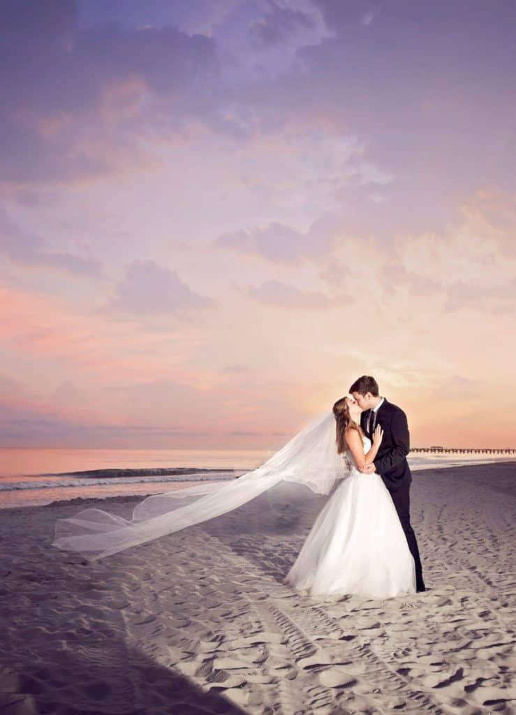 hiring-a-wedding-photographer