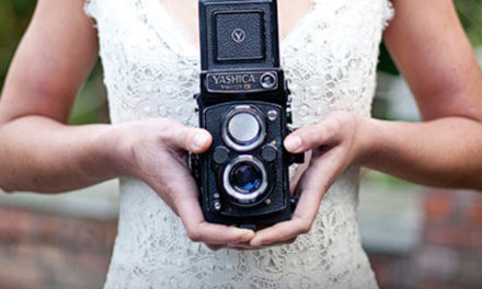 Hiring A Wedding Photographer – Don't Forget To Consider These 14 Things First