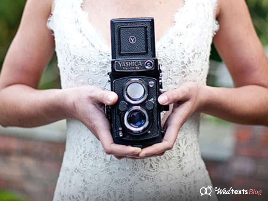 """Hiring A Wedding Photographer – Don't Forget To Consider These 14 Things First<span class=""""wtr-time-wrap block after-title""""><span class=""""wtr-time-number"""">10</span> min read</span>"""