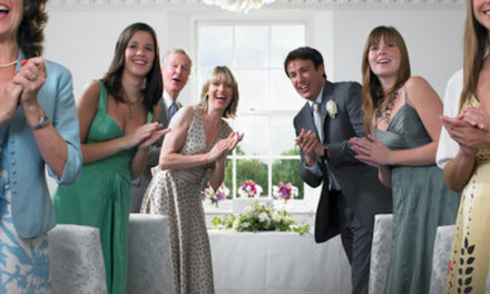 Wedding Guest Attire – Absolutely Everything You Need To Know