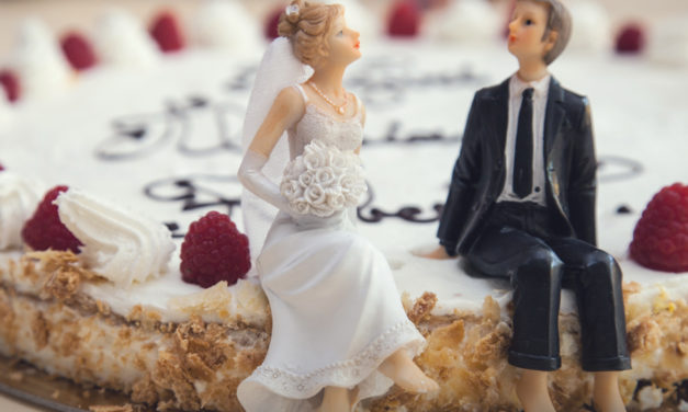 13 Popular Wedding Vendors And How To Pick The Right Ones
