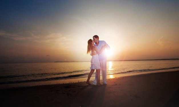 4 Reasons Postponing Your Wedding Is A Good Thing