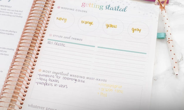 Our Favorite LGBTQ+ Wedding Planning Resources